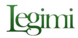 Zdjęcie logotypu konsorcjum Legimi z przekierowaniem do strony internetowej i logowania